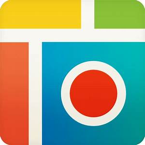 Download App Store, Free, apps, Games,Free Games