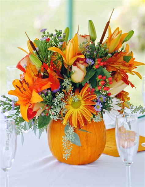 centerpieces for fall fall wedding flower centerpieces wedding stuff ideas