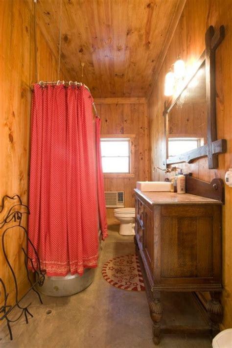 home renovation ideas interior 44 rustic barn bathroom design ideas digsdigs