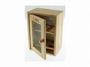 Garde Manger En Bois : support ufs en bois design garde manger vente de ~ Teatrodelosmanantiales.com Idées de Décoration