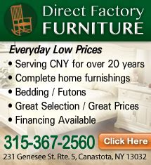 direct factory furniture in canastota ny 13032