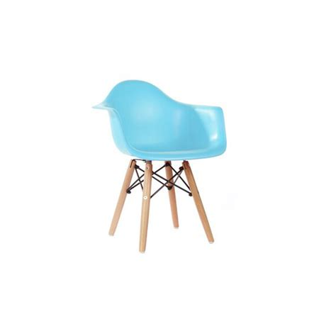 free shipping children wooden base baby arm wood leg chair