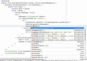 NetBeans IDE - ... Java
