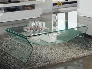 Table Basse Vente Unique : vente unique top promo vente unique meubles et deco pas cher ventes pas ~ Nature-et-papiers.com Idées de Décoration