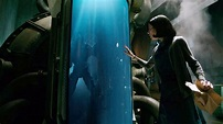 The Shape of Water - Movie info and showtimes in Trinidad ...