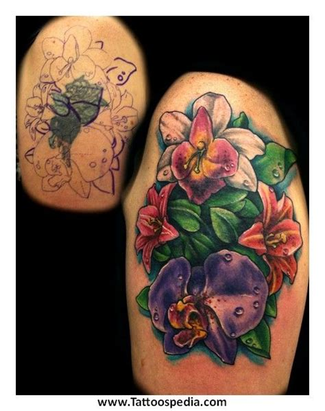 cover  arm tattoos  women updesignsfor