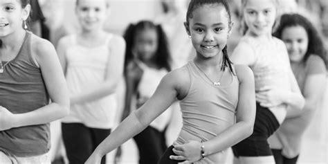 danse moderne jazz enfant activit 233 s scolaires magicmaman