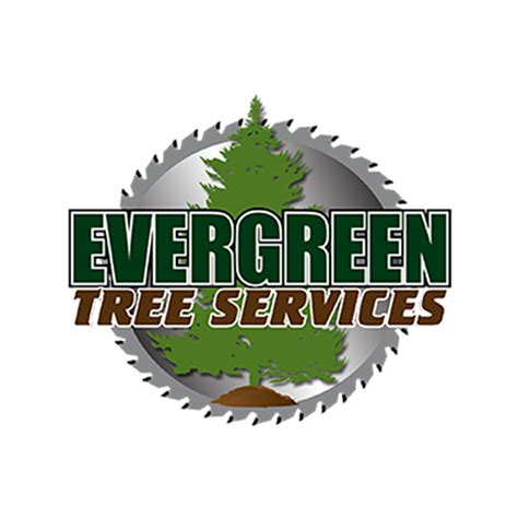 Tigard Tree Services  Evergreen Tree Service. Oklahoma Online School Roll Up Banner Designs. Lowes Business Credit Card Application. Gartner Application Security. The School For Film And Television. Price For Tinted Windows Sfa State University. Certified Nursing Assistant Georgia. Groupon Laser Eye Surgery Pipe Works Plumbing. Design For Manufacture And Assembly