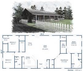 Pictures House Plans For Metal Homes by Barndominium Kit Studio Design Gallery Best Design