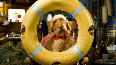 Old Jack S Boat Cast by Old Jack S Boat What Time Is It On Tv Episode 1 Series