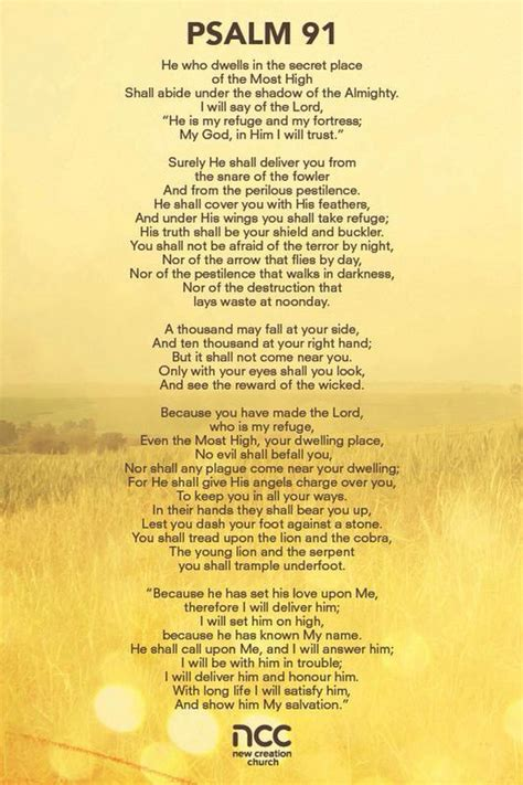 psalms  proclaim     family  god