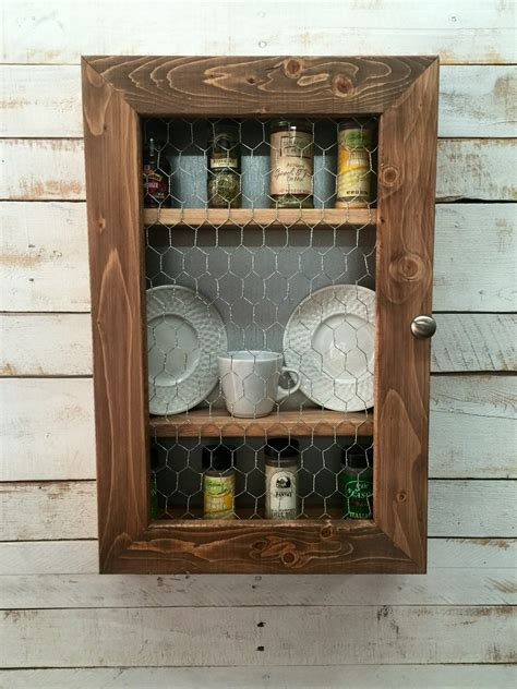 Spice Rack Cabinet by Spice Rack Cabinet Wooden Spice Rack Cabinet Spice Organizer
