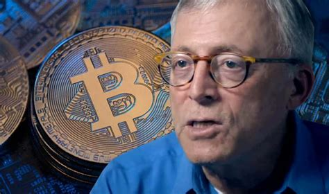 10 static bitcoin 'hodl badges' of this image also exist. Trader Who Predicted $20,000 Bitcoin High Says Market Has ...