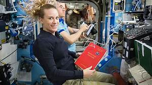 U.S. and Russia Targeting Mid-October Cargo Missions ...