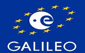 Galileo Navigation Empfänger : eu launches its own galileo navigation system the indian ~ Jslefanu.com Haus und Dekorationen