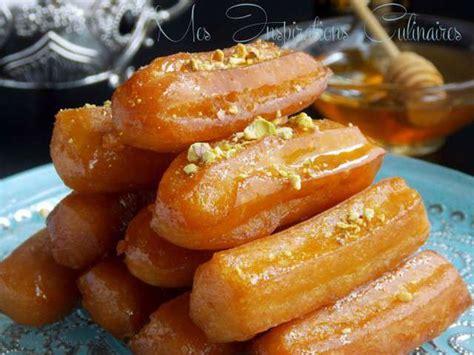 recette cuisine vegane recettes de patisserie orientale et gâteau