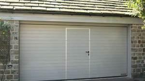 prix d39une porte de garage cout moyen tarif d With porte de garage enroulable avec cout d une porte blindée