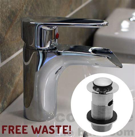 cheap kitchen sink taps cheap basin mixer mono tap waterfall bathroom cloakroom 5320