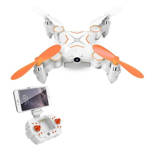 rabing mini foldable rc quadcopter review  quadcopter