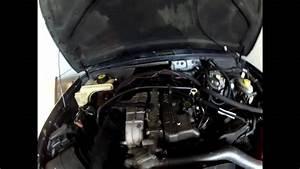 Jeep Cherokee 2 5l Td  1996 Engine Problem