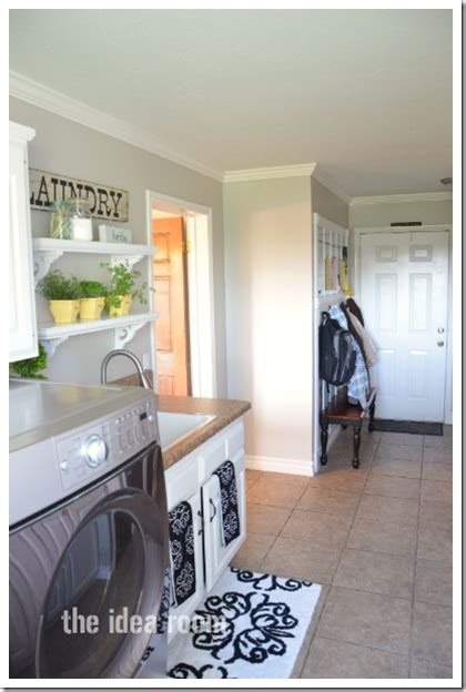 laundry room   idea room