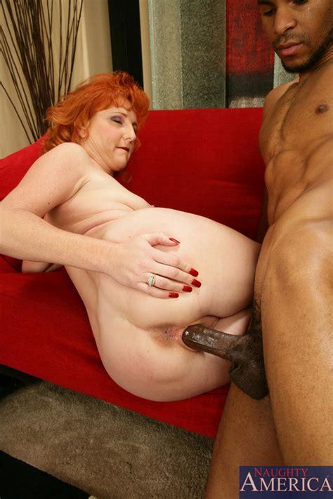 Black Girl Bouncing Cock