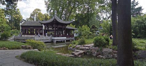 Chinesischer Garten Frankfurt by File Bethmannpark Chinagarten Panorama Jpg Wikimedia Commons