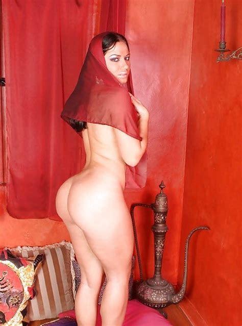 Nude Muslim Girls Photo Album By Sophie Islam XVIDEOS COM