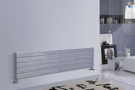radiatori d arredo radiatore d arredo bagno