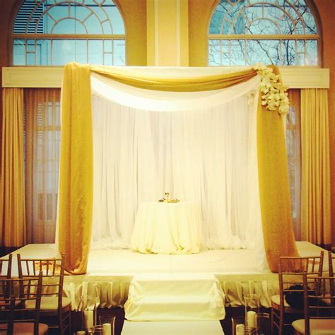 Wedding Drapery Rental by Pipe Drape Rentals Pohp Events Atlanta Event Rentals