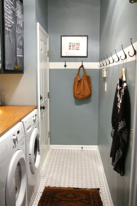 cuisine vintage formica 28 clever mudroom laundry combo ideas shelterness