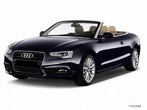 Audi A5 2015 : 2015 audi a5 prices reviews listings for sale u s news world report ~ Melissatoandfro.com Idées de Décoration