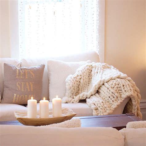 chunky blankets chunky throws throw blanket hand knit throw farmhouse indianapolis