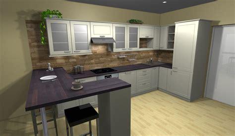 kitchen design philippines mala rohova kuchyna hľadať googlom kuchyna 1303