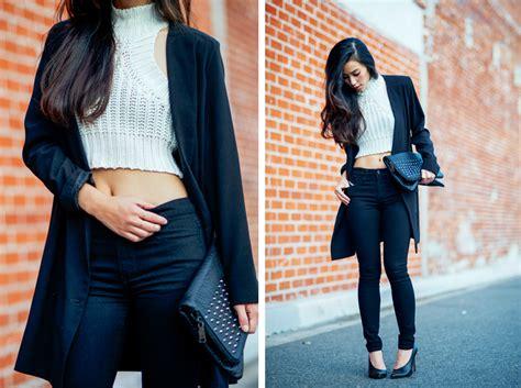 neon blush  personal style blog  jenny ong