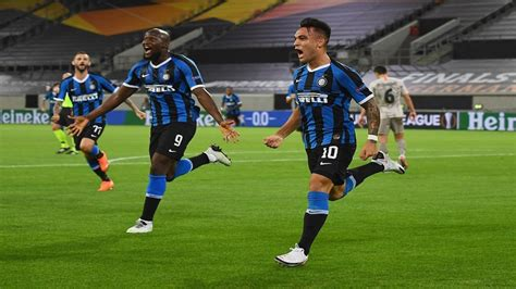 We're heading for venus and still we stand tall 'cause maybe they've seen us and welcome us all with so many light years to go and thing to be found i'm. Inter apabulló al Shakhtar y pasó a la final de Europa League