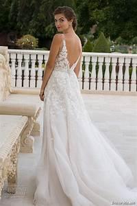 eve of milady spring 2016 wedding dresses wedding inspirasi With eva my lady wedding dress