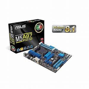 Asus M5a97 R2 0