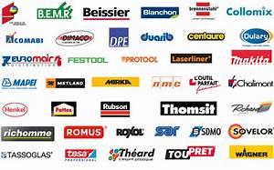 Meilleur Marque De Thé : meilleur marque de peinture resine de protection pour ~ Melissatoandfro.com Idées de Décoration