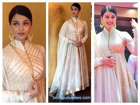 khaira collection salwar kameez salwar suits