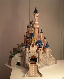 Best Castle Project - ideas and images on Bing | Find what
