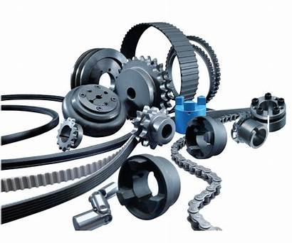 Skf Transmission Power Wheel Electronics General