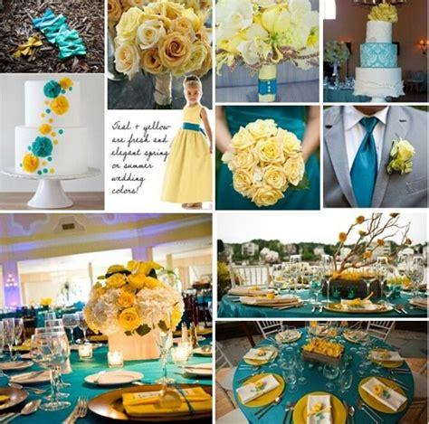 images  turquoise wedding theme  pinterest