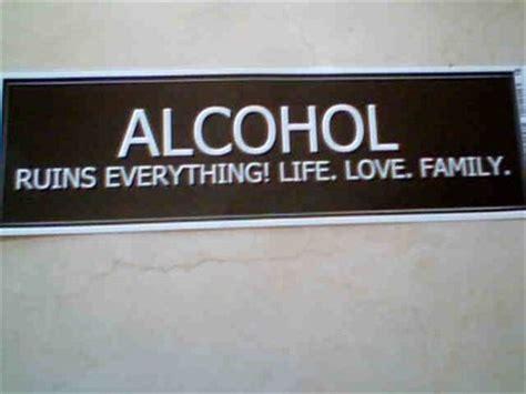 alcoholism quotes family quotesgram
