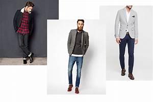 S Habiller Années 90 Homme : s 39 habiller chic et classe homme ~ Farleysfitness.com Idées de Décoration