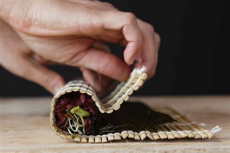 cours de cuisine perigueux cours de cuisine perigueux beautiful carte et menu la