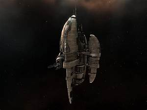 Eve Online Space Station - Pics about space