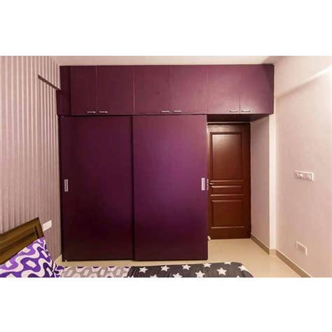Fancy Cupboard fancy cupboard स ट र ज अलम र home theme interior