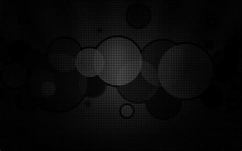 Top 25 Black Wallpapers Hd For Iphone