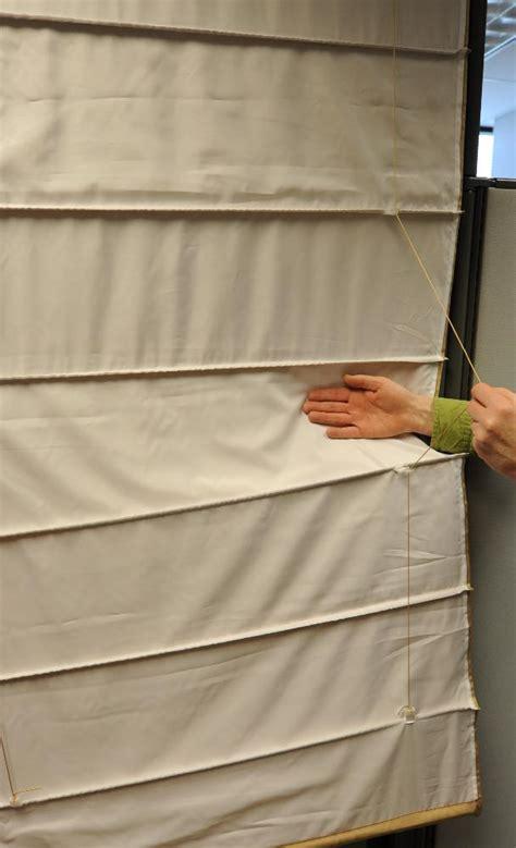 How To Fix Roll Up Curtains  Curtain Menzilperdenet
